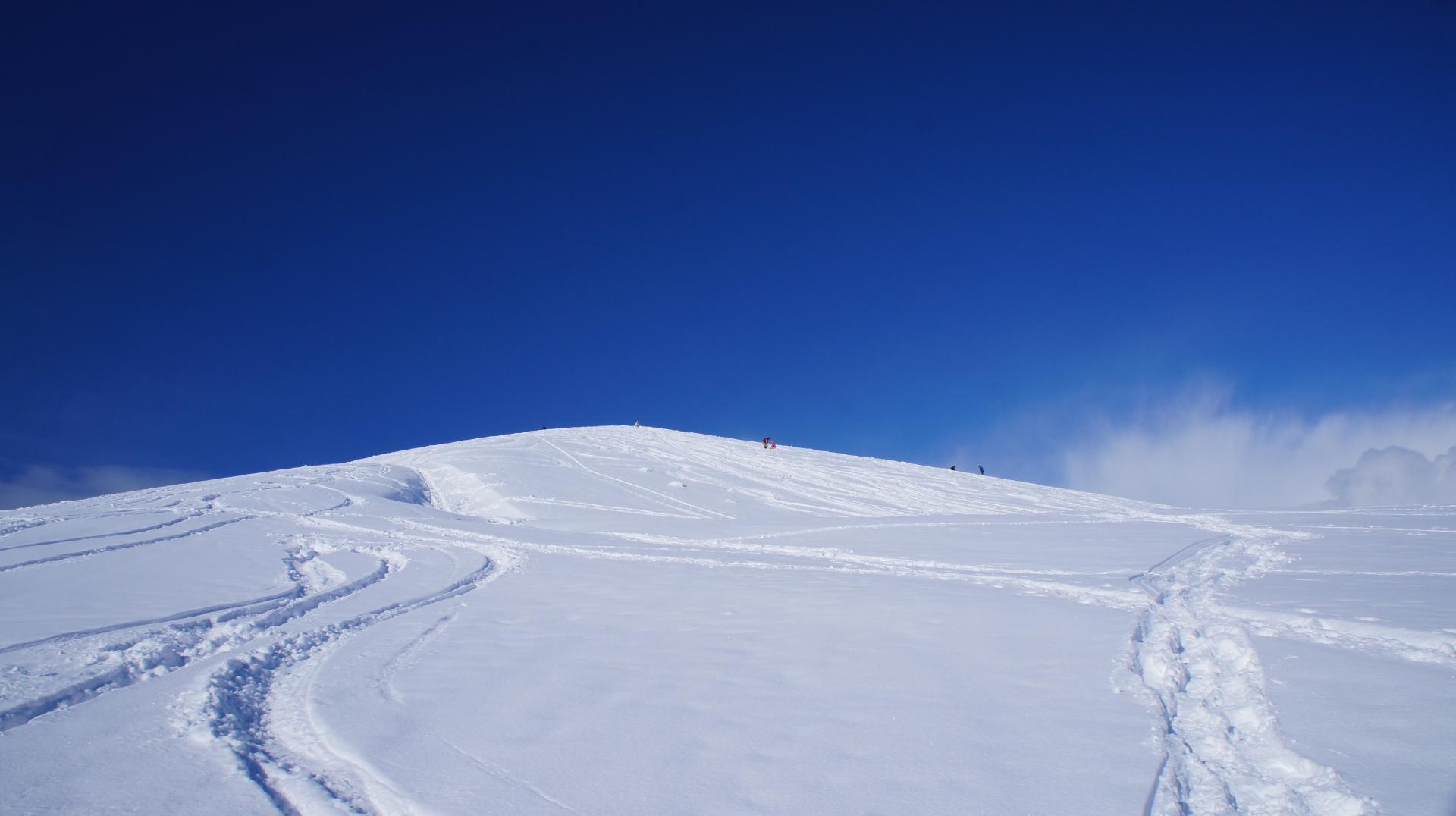 「画像」関西近郊スキー場の割引情報