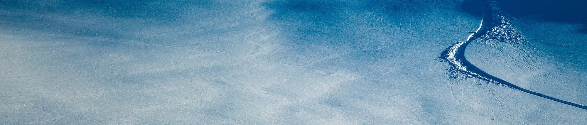 パウダーハント|雪山をお得に楽しむナビサイト